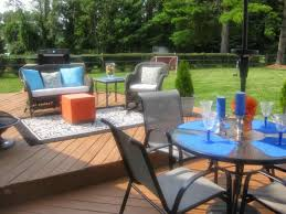 deck furniture ideas patio furniture layout ideas patio ideas tags designer