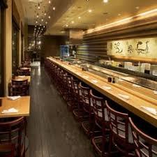 japanese cuisine bar sushi ko japanese cuisine grill closed japanese 2200 e