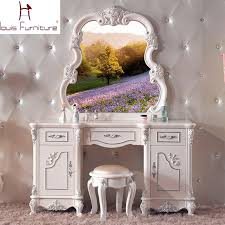 make up dressers compare prices on vanity dressers online shopping buy low price