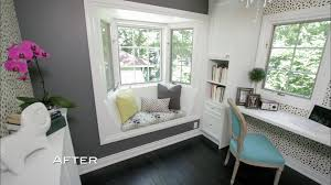 Property Brothers Home by The Scott Brothers
