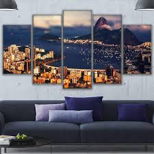 Home Decor Wall Posters Online Get Cheap Ocean View Posters Aliexpress Com Alibaba Group