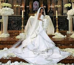 how much does a marchesa wedding dress cost marchesa wedding dress are much in demand getswedding
