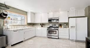 faucet sink kitchen white cabinets backsplash ideas cabinet stain tile