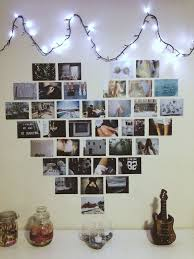 Bedroom Wall Design Ideas Bedroom Wall Decor Ideas by Best 25 Dorm Picture Walls Ideas On Pinterest Dorm Photo Walls