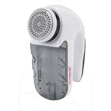 lint shaver sunbeam large s20 lint shaver free shipping on orders 45