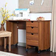diy folding sewing table sewing machine table ideas au rus