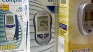 8 things to consider when choosing a blood glucose monitor health