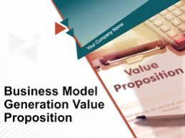 business case study templates powerpoint presentation u0026 ppt samples