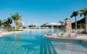 greats resorts cuba resorts breezes