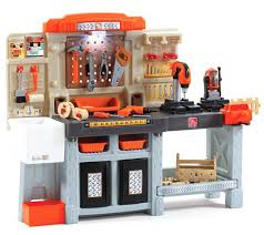 home depot black friday workbench workbench kit home depot menards 6 workmaster workbench walt needs