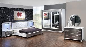 salon chambre a coucher chambre a coucher turque idées décoration intérieure farik us