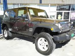 used jeep wrangler az used jeep wrangler for sale in yuma az edmunds