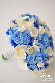 Wedding Flowers M Amp S Best 25 Light Blue Flowers Ideas On Pinterest Light Blue