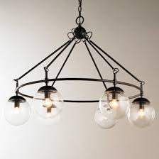 Orb Chandelier Modern U0026 Contemporary Chandeliers Shades Of Light