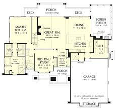 house plans with finished walkout basements home interior pictures deer archives page 2 of 4