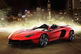 Lamborghini Murcielago Limo - lamborghini aventador car hd wallpapers one stop wallpaper hd