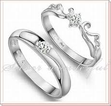 love rings designs images Trendy engagement ring for young silver diamond ring designs jpg