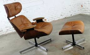 Ottoman Price Extraordinary Eames Chair And Ottoman Eames Lounge Chair And