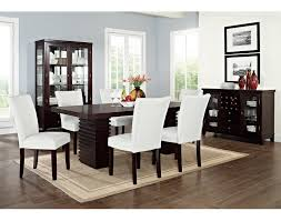 Upscale Dining Room Furniture by Dining Room Table Brands Hugues Chevalier10 Dining Tables From