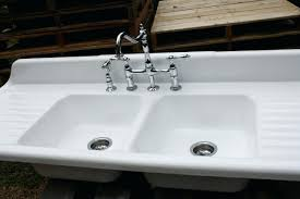 New Kitchen Sink Cost Articles With Kitchen Sink Installation Cost Lowes Tag Kitchen