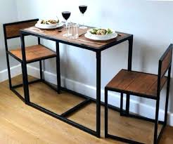 space saver table set space saver table and chairs beautiful space saving furniture