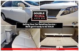 lexus service oakland selling your car auto detailing engine cleaning headlight