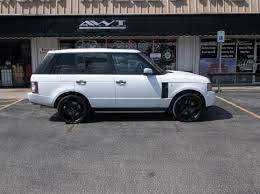range rover custom wheels blog american wheel and tire part 29