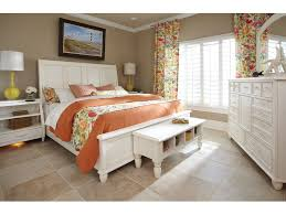 Klaussner Bedroom Furniture Klaussner International Bedroom Sea 424 425 Bedroom