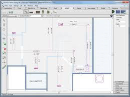 How To Design Home Hvac System Geothermal Responsive Design Choosing The Best Hvac Technicians