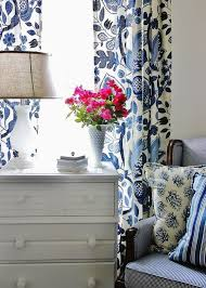 Blue And White Floral Curtains Lively 23 Purple Floral Curtains Awesome Outdoor Curtains