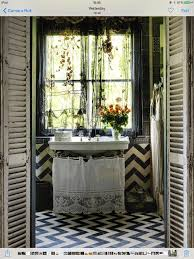 powder room decorating ideas for your bathroom camer design 50 best little venice rooms images on pinterest venice cushions