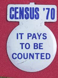 Which Cabinet Department Is Responsible For Conducting The Us Census U S Census National Geographic Society