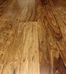 eucalyptus wood floor eclectic wood flooring orange county
