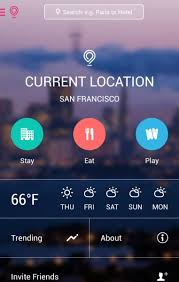 android start activity 18 best ux mobile start activity images on android