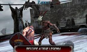 blood apk blood legend for android free blood