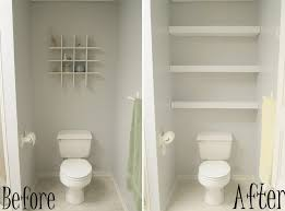 Storage Ideas For Small Bathroom by Best 25 Narrow Bathroom Cabinet Ideas On Pinterest How To Fit A