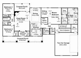 house plan with basement 3 bedroom house plans basement fresh basement bedrooms 3 bedroom 2