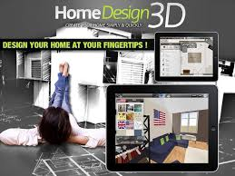 3d Design Your Home by Windows 8 Home Design Software