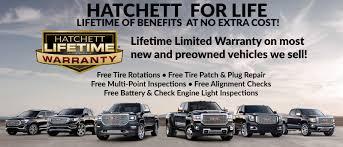 nissan altima for sale wichita ks buick dealership in wichita ks hatchett buick gmc