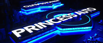 srs signs is a full service sign company in winnipeg manitoba