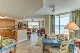 panama city beach condos for sale waterfront homes panama city