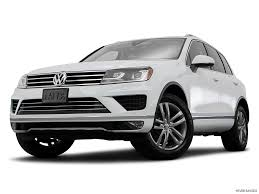 bmw volkswagen 2016 2016 volkswagen touareg dealer serving los angeles new century