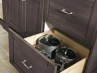 Drawer Base Cabinets Kitchen Kitchen Base Cabinets With Drawers Beautiful Kitchen Base Cabinet