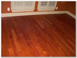 floor installation arlington tx gurus floor
