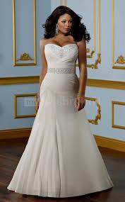 plus size western wedding dresses naf dresses