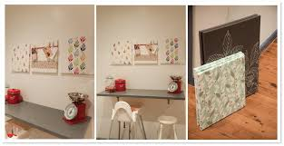 diy kitchen wall decor ideas kitchen wall decor canvas best decoration ideas for you