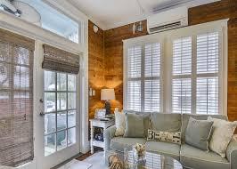 Red Barn Theatre Key West Fl Key West Fl United States Snuggle In To Newton U0027s Nest 1 Bedroom