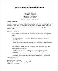 sle sales associate resume sle resume for cosmetics sales associate 28 images sle resume