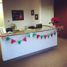 simple office decorating ideas images yvotube