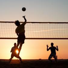 7 best beach sports to play in rio de janeiro